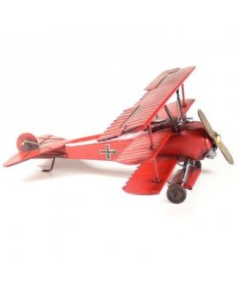Red Baron Plane