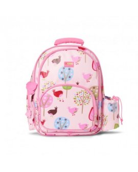 CHIRPY BACKPACK  Medium