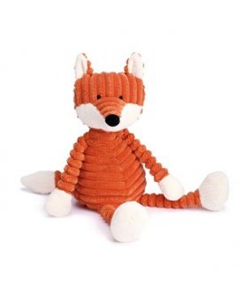 Jellycat Cordy Roy Baby Fox