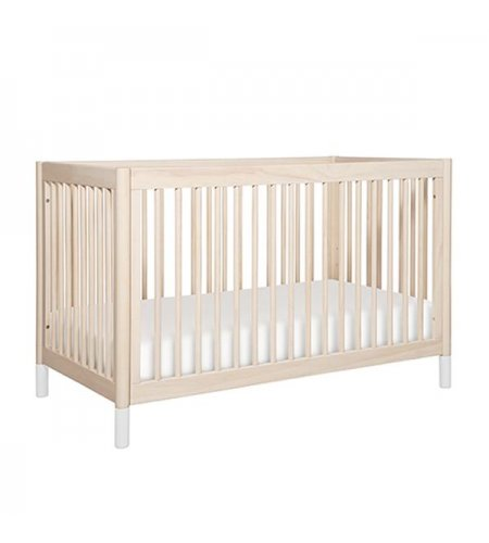 Gelato Cot-Washed Natural/White - NEW!