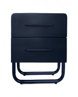 Albie side table