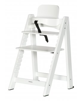 Kidsmill Up! Highchair