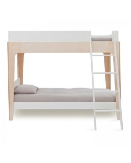 Perch Bunk -single