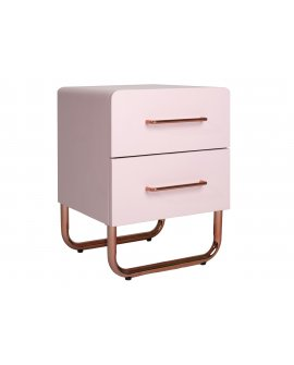 Estelle side table