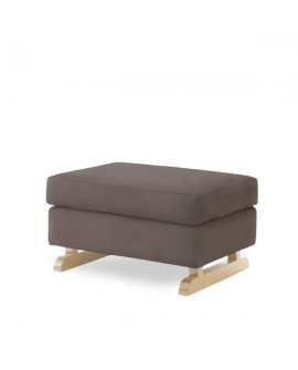 Sleepytime Foot Stool