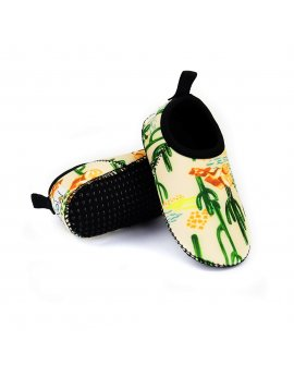 CACTUS ORIGINAL SOFT SOLE BEACH SHOE